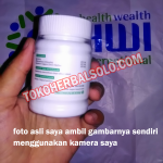 3 Green, herbal pelangsing super cepat