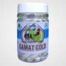 Gamat Gold Tokoherbalsolo.com