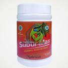 Subur-Max, Herbal Kesuburan