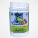 Ambiofit, Herbal untuk Wasir/Ambeien