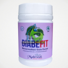 Diabefit, Herbal untuk Diabetes