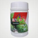 Mengkudu TokoHerbalSolo.com