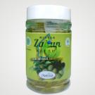 Minyak Zaitun TokoHerbalSolo.com