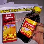 Sari Kurma Sahara Murah