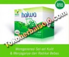 Sabun Herbal Murah Rumput Laut