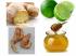 Obat Batuk Herbal Tradisional di Sekitar Kita