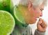 Ramuan Obat Batuk Herbal Tradisional Alami
