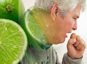 ramuan herbal obat batuk