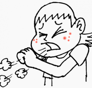 obat batuk herbal anak