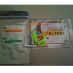 "Koyo Pelangsing ""INA Slimming Patch"""