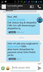 Screenshot_2014-11-14-04-48-09