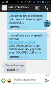 Screenshot_2014-11-14-04-48-18