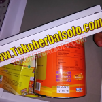 Glutadrink Minuman Herbal Pemutih Kulit