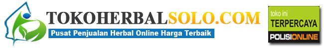 Toko Herbal Online harga Grosir – Tokoherbalsolo.com