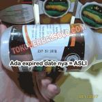 QnC Jelly Gamat Asli Murah Terjangkau