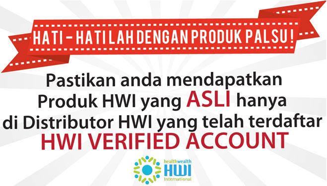 member hwi