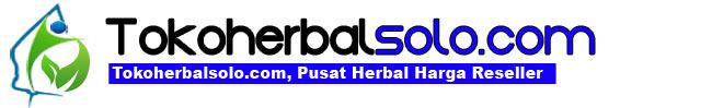 TOKO HERBAL ONLINE | TOKOHERBALSOLO.COM