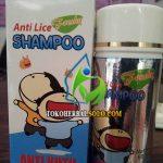 Shampo Anti Kutu Anak