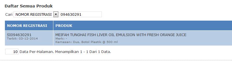 minyak ikan salmon bpom
