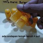 Minyak Bulus Dijemur 100% Murni Kualitas Wahid Bergaransi