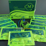CMP Klorofil, Pelangsing Super Cepat Sachet