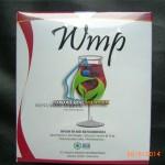 WMP HWI Cara Diet Langsing secara Alami dan Cepat