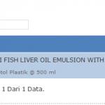 Minyak Ikan Salmon menurunkan Resiko Serangan jantung